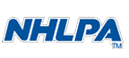 asociace-nhlpa