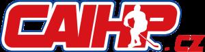 logo CAIHP