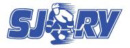 sjry-logo