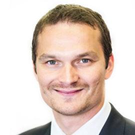 David OHNUTEK