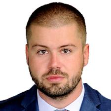 Jakub HLÍNA